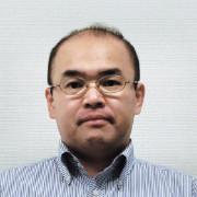 豊田 裕貴 客員教授