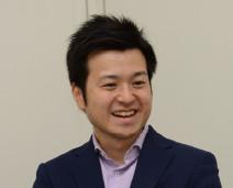 株式会社ファンケル 人事部 人事企画グループ課長 遠藤 理央