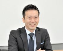 株式会社日山畜産 代表取締役 村上 聖