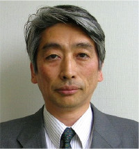 楠田 幸久