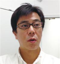 亀井 省吾