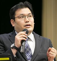 久保田 貴文
