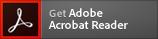 Acrobat Readerのダウンロード