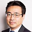 日本マイクロソフト株式会社 クラウド & エンタープライズ ビジネス本部 業務執行役員 本部長 佐藤 久さん