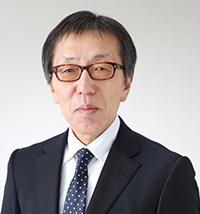 岡田 宏記