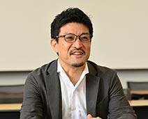 Tigerspike株式会社 代表執行役員 根岸 慶