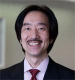 浜田 正幸 教授