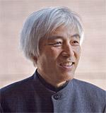 橋本 忠夫 教授/研究科長