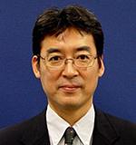 瀧澤 弘和 客員教授