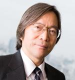 田坂 広志 教授