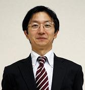 橋本 大也 客員教授