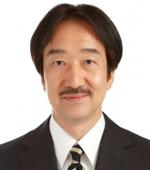 浜田正幸 教授